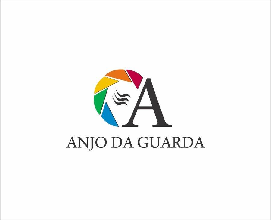 Kilpailutyö #                                        19                                      kilpailussa                                         Anjo da Guarda