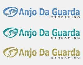 Nro 17 kilpailuun Anjo da Guarda käyttäjältä raphaeliglesias