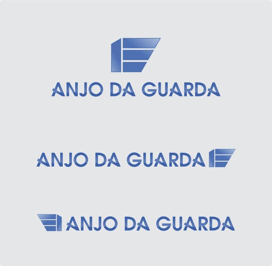 Kilpailutyö #                                        24                                      kilpailussa                                         Anjo da Guarda