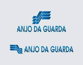 Nro 25 kilpailuun Anjo da Guarda käyttäjältä raphaeliglesias