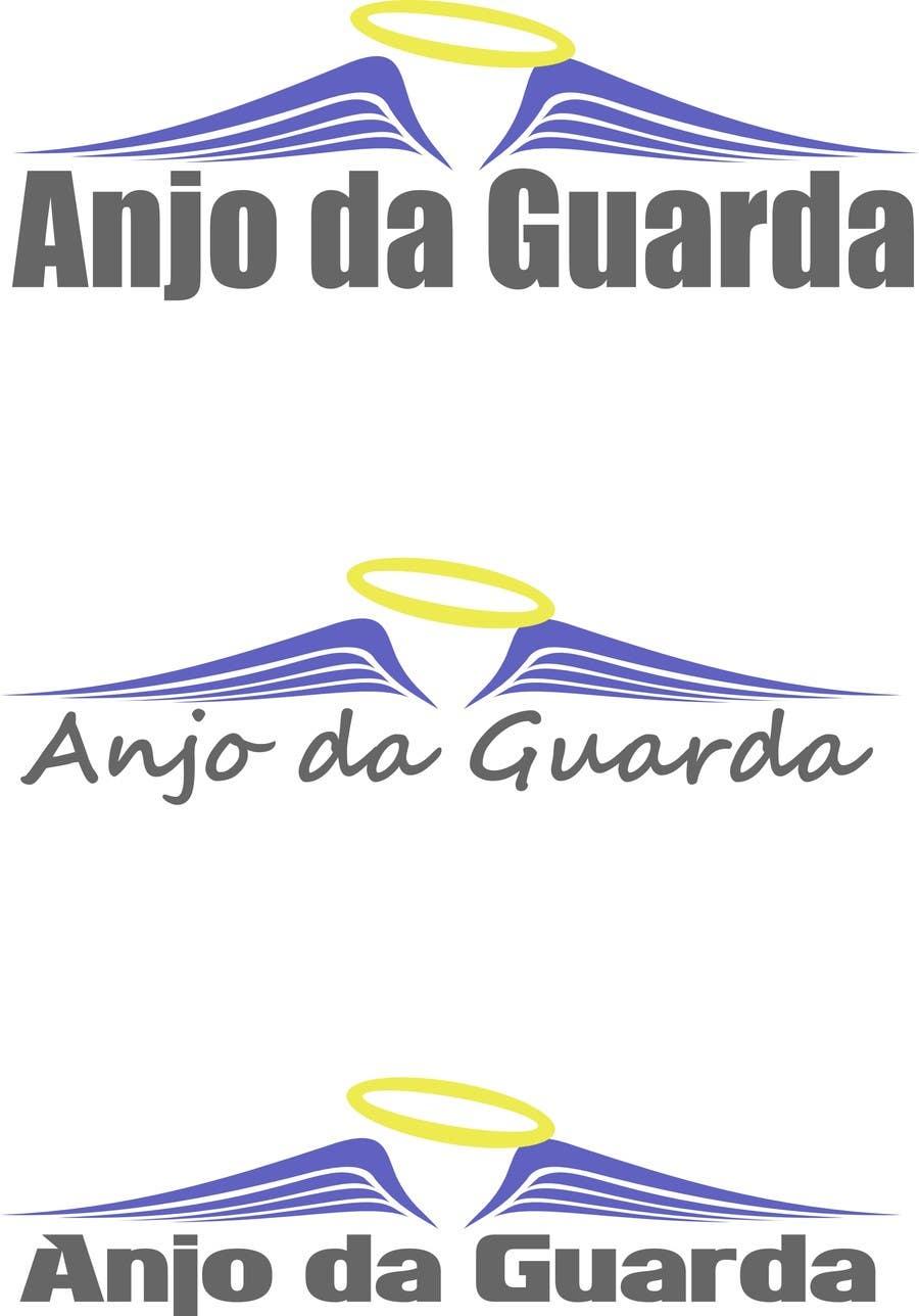 Kilpailutyö #                                        11                                      kilpailussa                                         Anjo da Guarda