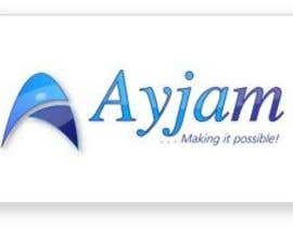 #4 for ON-GOING WORK: Appointment Setting - Australian Energy Saving Company. af ayjamtech