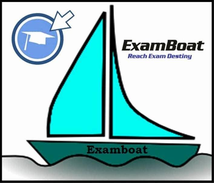 Kilpailutyö #7 kilpailussa Logo for exam website