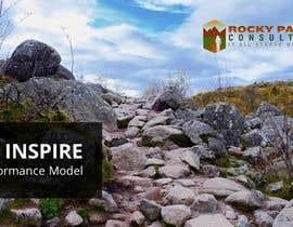 #37 สำหรับ Edit PPT Presentation to improve design and consistency with Rocky Paths brand (23 slides) โดย tvntvn