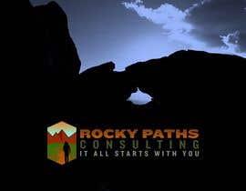 #22 สำหรับ Edit PPT Presentation to improve design and consistency with Rocky Paths brand (23 slides) โดย artedesenyo