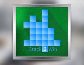 #14 untuk Design some Icons oleh plaboneee123