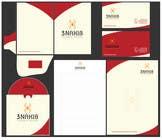 Logo Design Kilpailutyö #46 kilpailuun Develop a Corporate Identity for 3nkaib Technologies (Spiders)