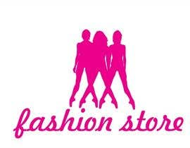 #20 for Logo needed for women fashion store by poojark