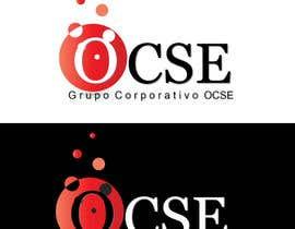 vizindia tarafından Design a Logo for My Website için no 155