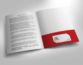 #16 for design corporate identity by gohardecent