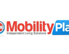 #194 for Develop a Corporate Identity for MobilityPlan by DellDesignStudio