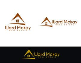 #209 para Design a Logo for for my business por Superiots