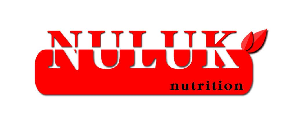 Kilpailutyö #79 kilpailussa Design a Logo for NULUK.net