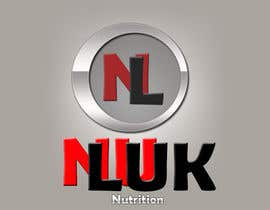 #71 cho Design a Logo for NULUK.net bởi oroba