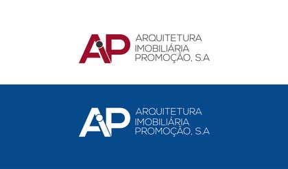 #53 for Projetar um Logo by AESSTUDIO