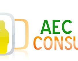 #18 for Design a Logo for AEC Consulting af truongbk24