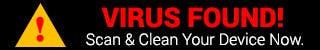 #28 for Design mobile banner for our Android Antivirus APP by usamasarwar