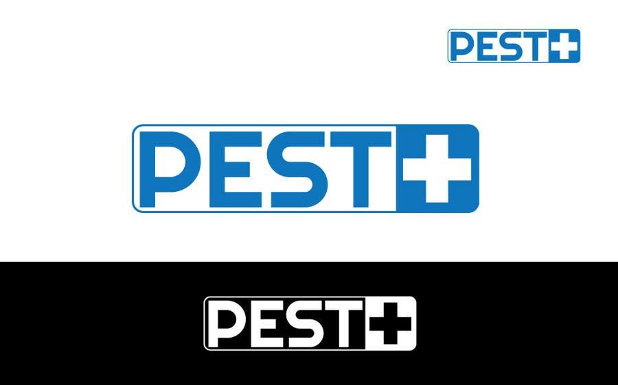 Kilpailutyö #                                        29                                      kilpailussa                                         Design a Logo for Gemtek Pest Control