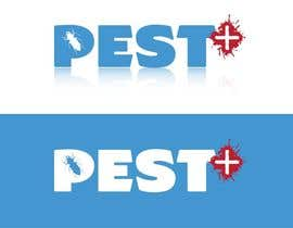 #3 for Design a Logo for Gemtek Pest Control af izzrayyannafiz