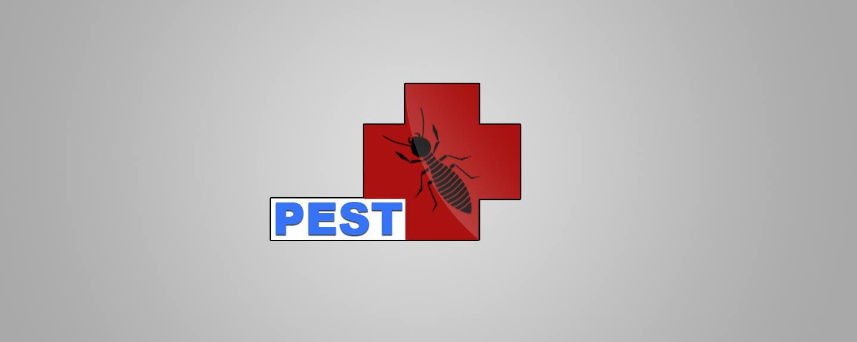 Kilpailutyö #                                        45                                      kilpailussa                                         Design a Logo for Gemtek Pest Control