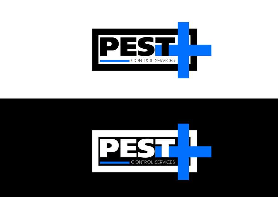Kilpailutyö #                                        52                                      kilpailussa                                         Design a Logo for Gemtek Pest Control