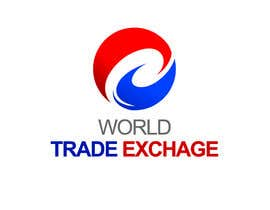 #111 untuk Logo Design For A Trade Exchange Business 2 oleh tuankhoidesigner