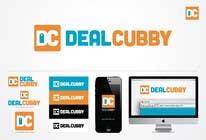 Contest Entry #30 for Design a Logo for DealCubby.com