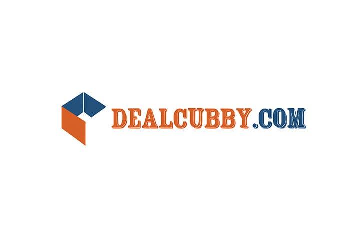 Inscrição nº 4 do Concurso para Design a Logo for DealCubby.com