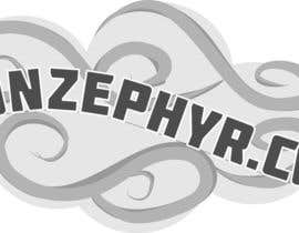 #53 untuk Design a Logo for IronZephyr.com oleh alpzgven