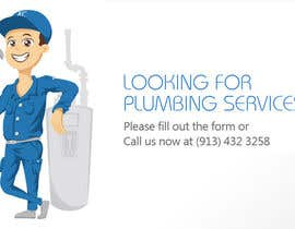 lemonpanda tarafından Illustrate Something for KC Plumber Pro için no 32