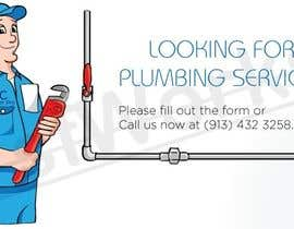 #23 untuk Illustrate Something for KC Plumber Pro oleh ysfworks
