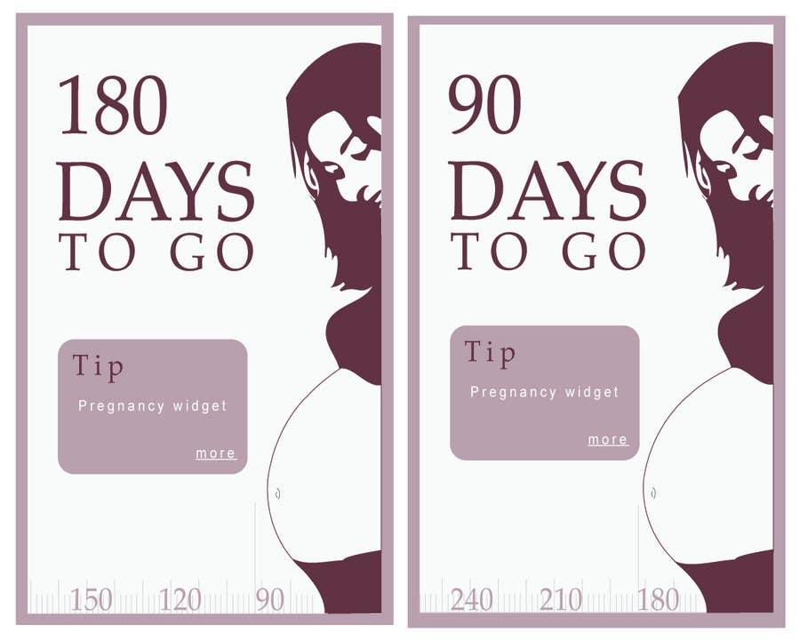 Inscrição nº                                         7                                      do Concurso para                                         Graphic Design for Baby Tips
