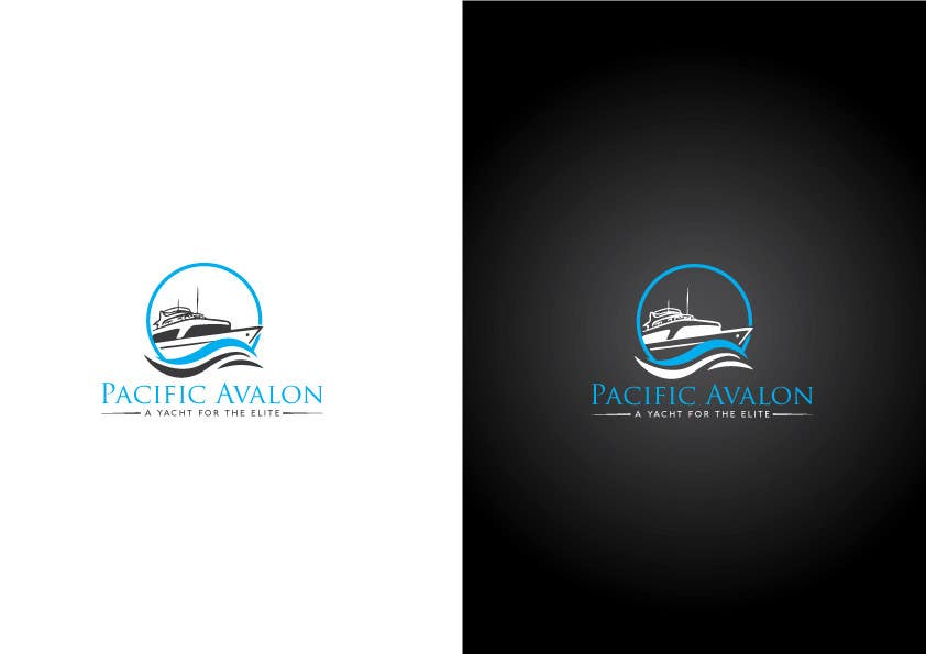 59 fashion logo designs that wont go out of style  99designs