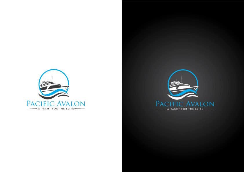The Worst Bad Ugly amp Horrible Logo Designs  Logo Design Blog