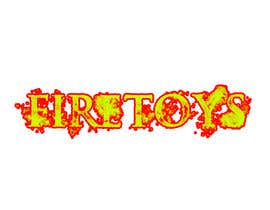 #1 for Design a Logo for Firetoys.com.au af pikhaltienphuc