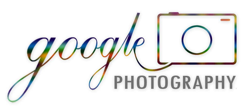 Inscrição nº 51 do Concurso para Design a Logo for a photographer who loves google