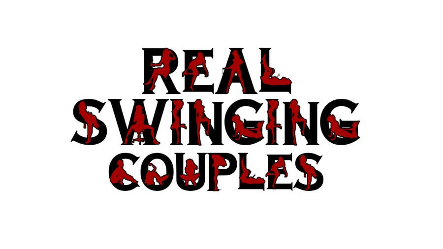 #81 for Logo for Adult Dating and Swingers Website by kirtanwa