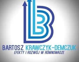 #9 для Zaprojektuj logo от krzystoof