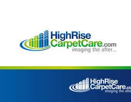 nº 27 pour High rise Carpet Care par Designer0713