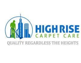 nº 50 pour High rise Carpet Care par theislanders