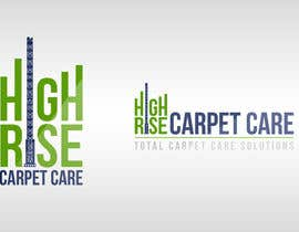 nº 57 pour High rise Carpet Care par theislanders