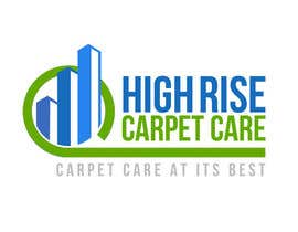 #69 for High rise Carpet Care af theislanders
