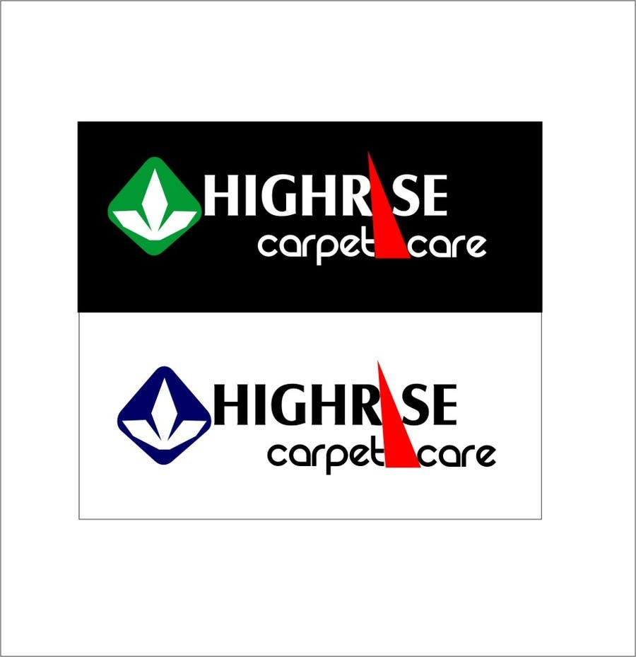#75 for High rise Carpet Care by adisb