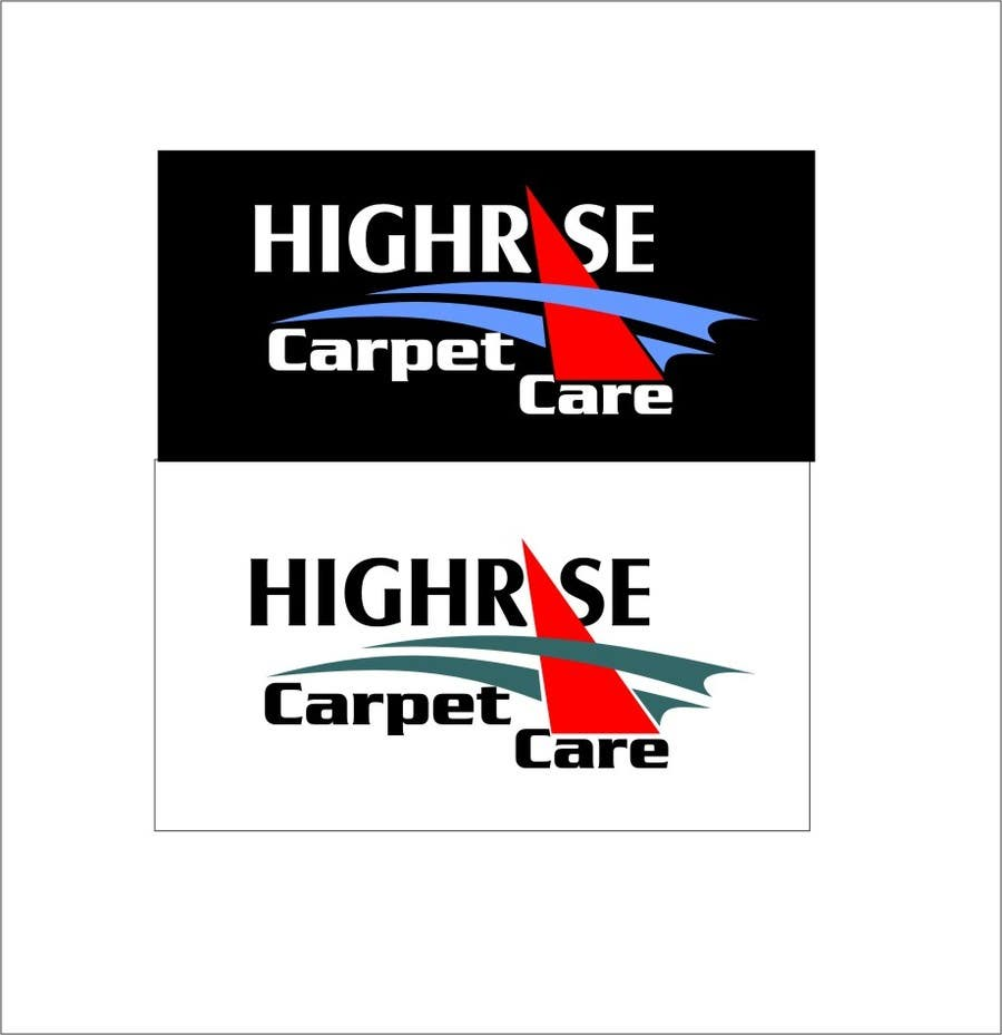 #76 for High rise Carpet Care by adisb