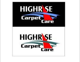 nº 76 pour High rise Carpet Care par adisb