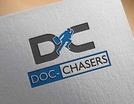 #64 cho Design a logo for a new company bởi saonmahmud2