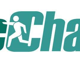 #132 cho Design a logo for a new company bởi caloylvr
