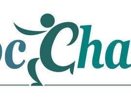 #142 cho Design a logo for a new company bởi caloylvr