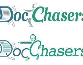#194 cho Design a logo for a new company bởi caloylvr