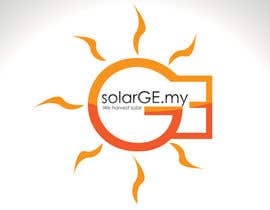 #23 cho Design a Logo for Solar Technology Company bởi GreenworksInc
